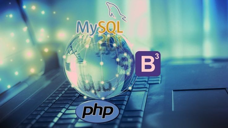Complete PHP Course With Bootstrap3 CMS System & Admin Panel - Udemy course coupon