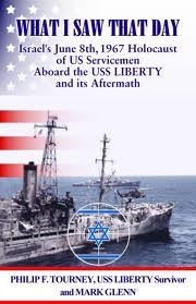 19 best uss liberty images on pinterest political freedom freedom book by a survivor of the israeli false flag attack on the uss liberty on june fandeluxe Gallery