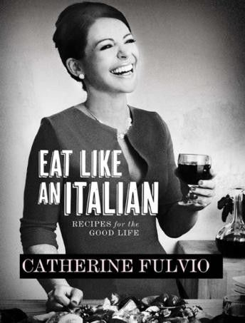 Eat Like an Italian - Irish Chefs & Recipe Books - Food & Drink - Books