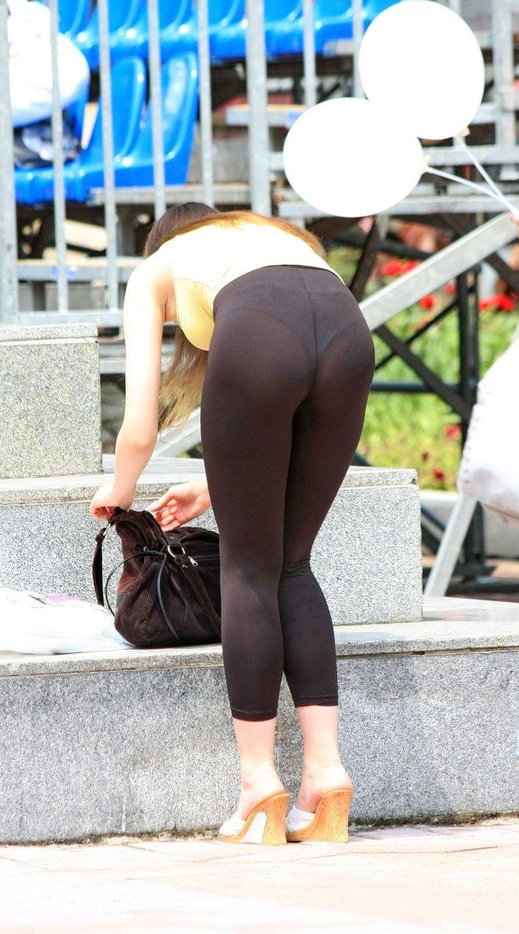 17 best yoga pants images on pinterest | sportswear, camels and