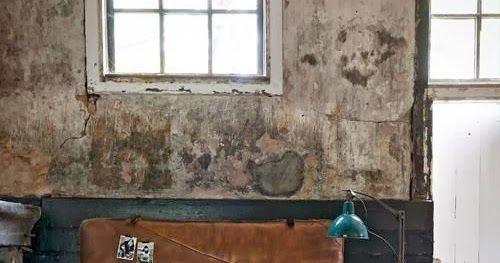 Söker inspiration till vårt sovrum, klart är att det ska gå i vitt och grått. Bilder via Pinterest  Syns imorgon...