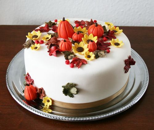 Best AMAZING BIRTHDAY CAKES Images On Pinterest Biscuits - Birthday cakes croydon