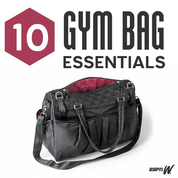 170 Best Images About Gym Essentials On Pinterest: 45 Best Gym Bag Essentials Images On Pinterest