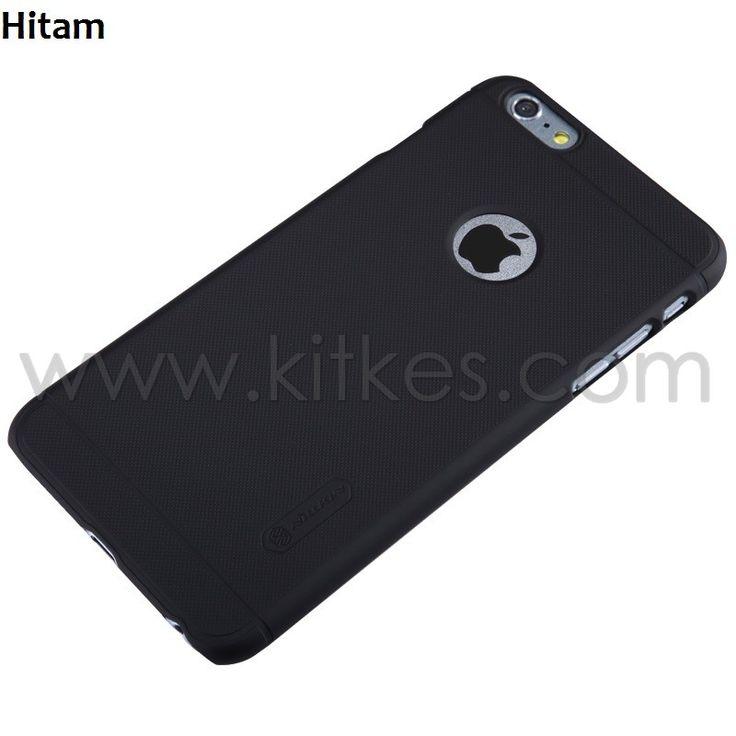 Nillkin Hard Case iPhone 6 Plus - Rp 110.000