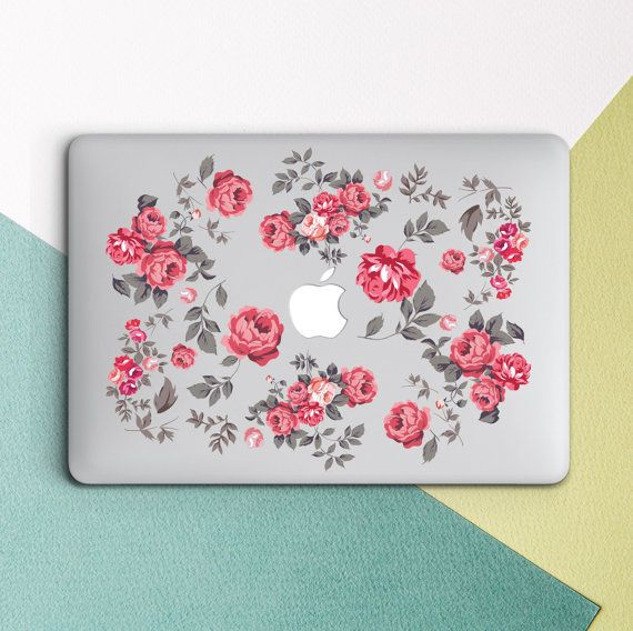 meet aeec7 69429 MacBook Pro Case Macbook Air 13 Hard Case by OhioDesignSpace | to ...