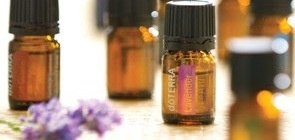 doterra oils - website with a lot of info.  To order essential oils:  http://www.mydoterra.com/angelag/ or e-mail amarx25@sbcglobal.net.