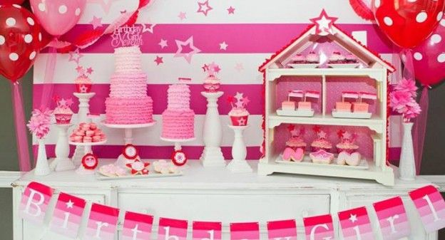Kara's Party Ideas You searched for american girl   Kara's Party Ideas