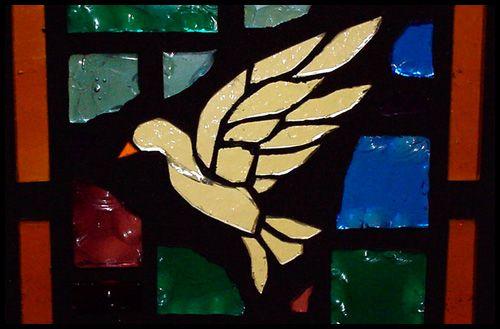 pentecost wishes