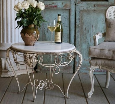 10 best Front porch favorites images on Pinterest | Iron patio ... French Outdoor Garden Set Design on french outdoor rooms, french outdoor courtyards, french outdoor entertaining, french outdoor planters,