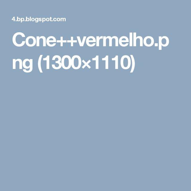 Cone++vermelho.png (1300×1110)
