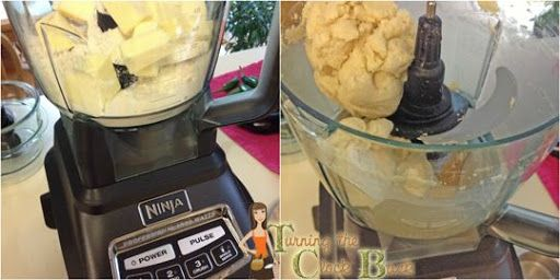 The Ninja Mega Kitchen System has many uses! For more than just smoothies, see what else this powerful machine can do.