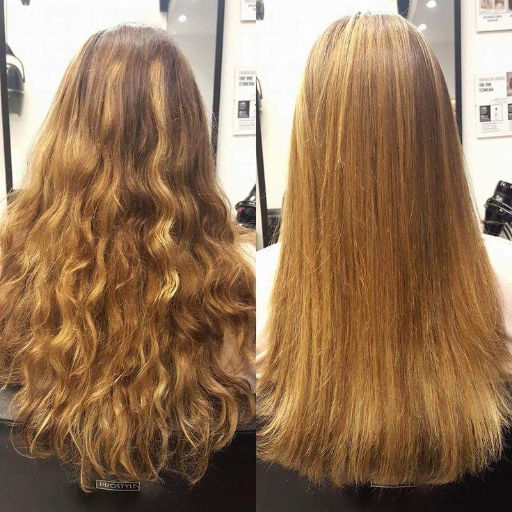 Magdi szép festése, nektek is tetszik? :)  www.magdiszepsegszalon.hu  #hairstyle #hair #hairfasion #haj #festetthaj #coloredhair #széphaj #szépségszalon #beautysalon #fodrász #hairdresser #ilovemyhair #ilovemyjob❤️ #hairporn #haircare #hairclip #hairstyle #hairbrained #haircut #hairsalon #hairpro #hairup #hairdye #hairstylist #haircuts #hairoftheday #hairgoals #hairideas #haircolor #hairstyles