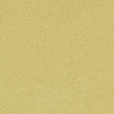 Duralee Velvet Encyclopedia Fabric Color: Sunflower
