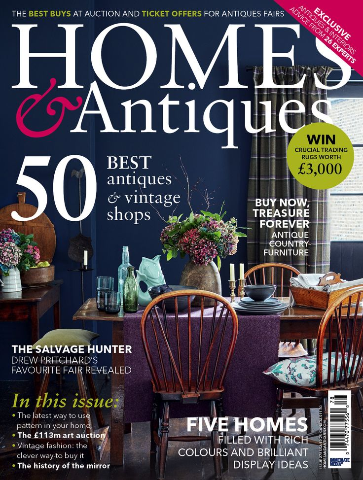 Delightful Hu0026A February 2016 || Take A Look Inside At Http://www. February 2016Magazine  Covers