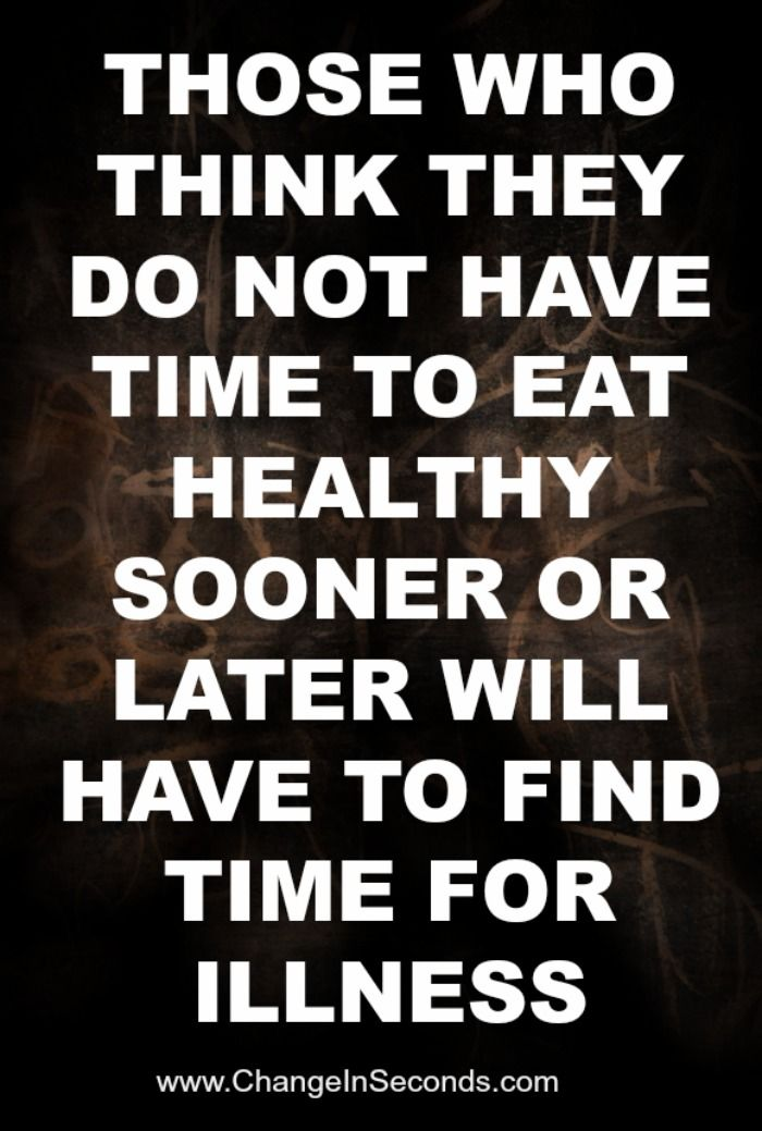 Weight loss goals motivational pictures photo 5