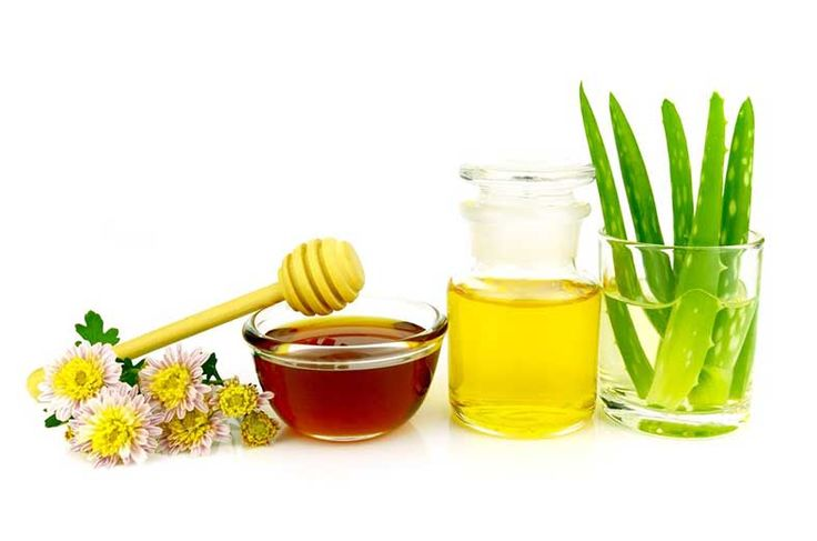 apple cider vinegar and honey for acne #acne #ACV #beauty