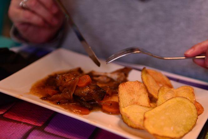 Sabores y experiencias únicas a la hora de comer en Osuna - Web oficial de turismo de Andalucía