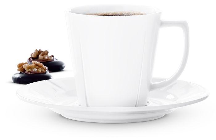 Rosendahl - Grand Cru kaffekop