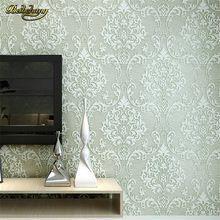 Beibehang 3d Обои Элитные Обои для Гостиной Спальня Home Decor Современная Фотография tapete. papel де parede Ролл(China (Mainland))
