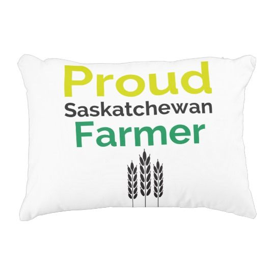 Perfect for the farmer in your family # ad #saskatchewan
