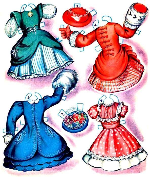 Best 25 betty blue ideas on pinterest paper dolls vintage amarna imagens bonecas de papel betty blue e patty pink fandeluxe Images