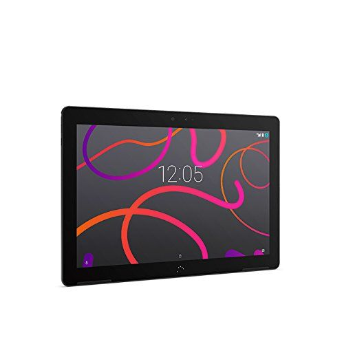 """BQ Aquaris M10 - Tablet 10.1"""" FullHD (Wifi, 4G, MediaTek,... https://www.amazon.es/dp/B01MRS59WX/ref=cm_sw_r_pi_dp_x_7CqGzbK379QT2"""