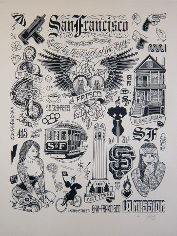 77 best images about tats for others on pinterest traditional tattoo flash chicano and star. Black Bedroom Furniture Sets. Home Design Ideas