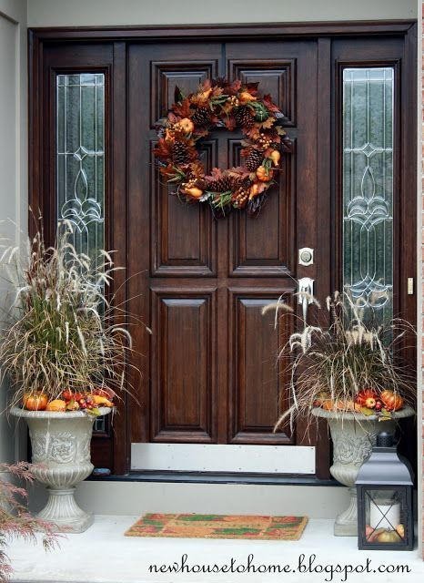 21 best Front door images on Pinterest | Front doors, Entrance doors ...