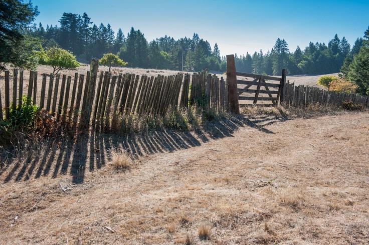 Sonoma Coast Ranch