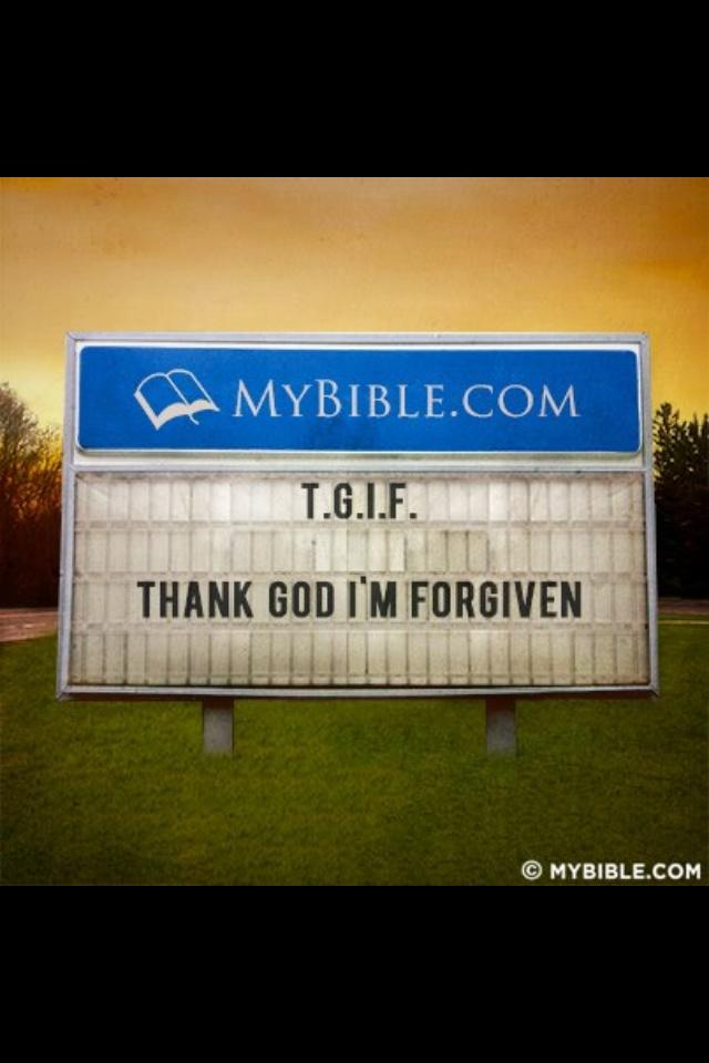 church signs across america book
