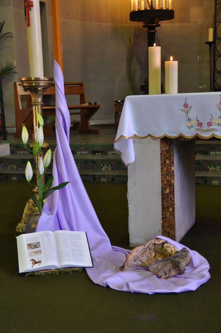 http://www.paroissesainthilaire.fr/logos/fleurs_careme_01.jpgからの画像