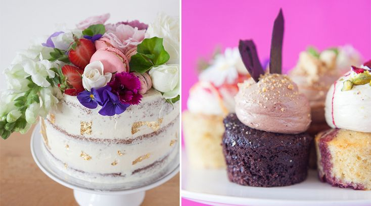 Denizen's Definitive Guide to Auckland's Best Bakeries