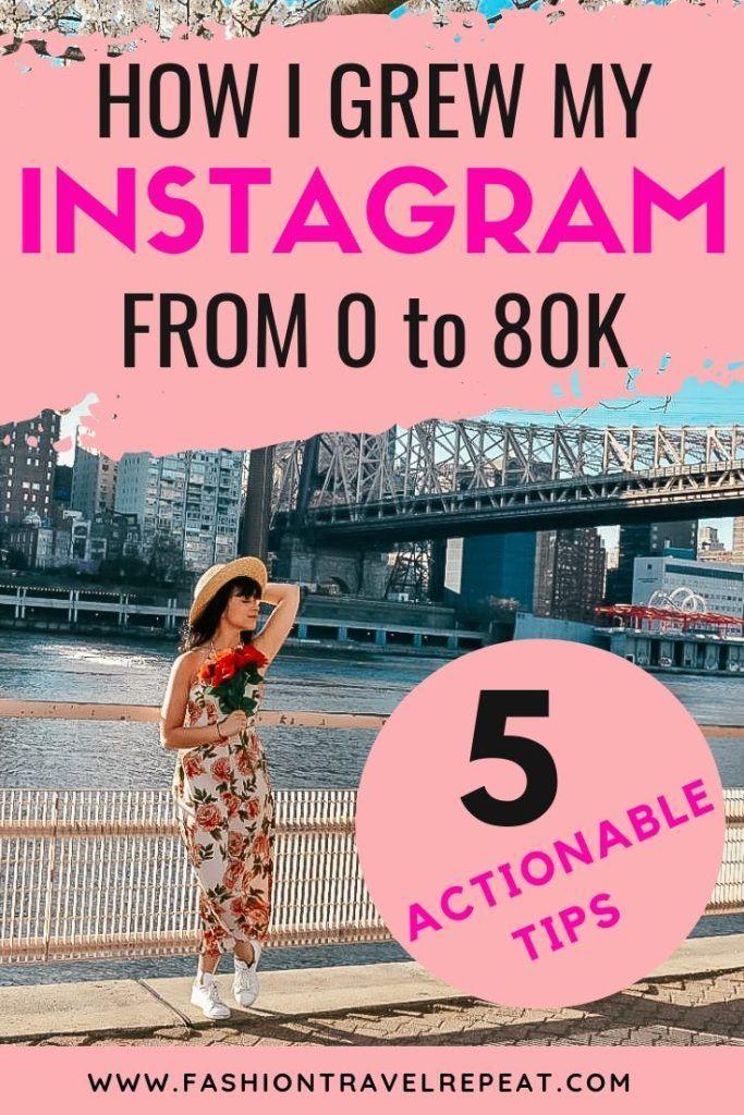 FREE EBOOK | Instagram ebook, Instagram marketing tips, Instagram tips