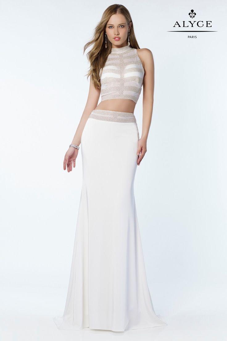 12 best Art Deco images on Pinterest | Ball gown, Ballroom dress and ...