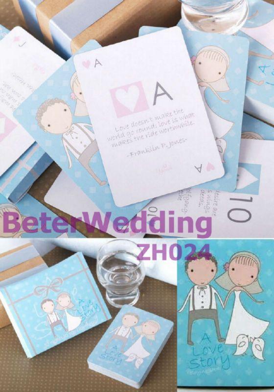 frete grátis 18 conjunto bachelorette party supplies zh024      Your Unique Wedding Favours #regalosdeboda #bodas #novia #nupcial #regalos #favorece http://pt.aliexpress.com/store/513753