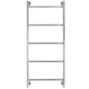 Aldrin heated towel rail