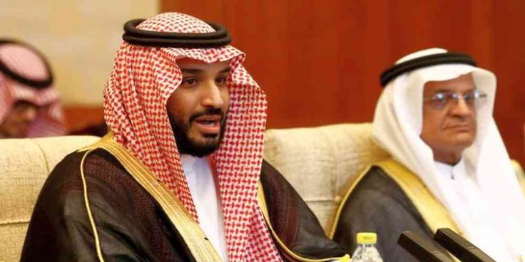 """Top News: """"SAUDI ARABIA POLITICS: Prince Mohammed bin Salman Readies Strategy if Clerics Oppose Reforms"""" - http://politicoscope.com/wp-content/uploads/2017/01/Prince-Mohammed-bin-Salman-SAUDI-ARABIA-POLITICS-NEWS.jpg - Saudi Arabia Prince Mohammed bin Salman said he believed only a small percentage of the kingdom's clerics were too dogmatic to be reasoned with.  on Politics: World Political News Articles, Political Biography: Politicoscope - http://politicoscope.com/2017/01/0"""