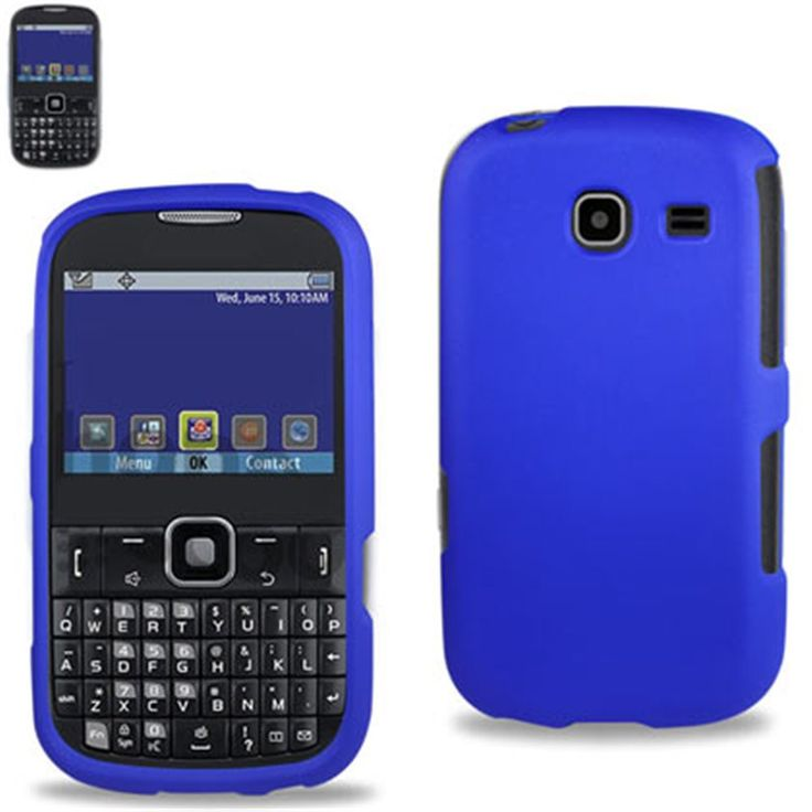 Reiko Crystal Protector Cover 10 Blackberry 9670 CLEAR
