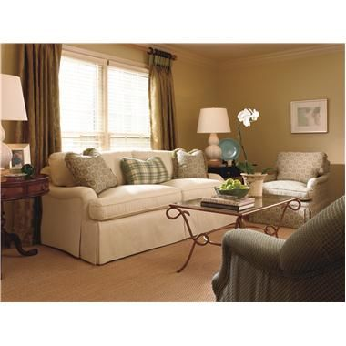 Nice Free Century Signature Murrell Sofa Tomsprice Home Furnishings Carolina  Furniture With Discount Furniture Stores Louisville Ky