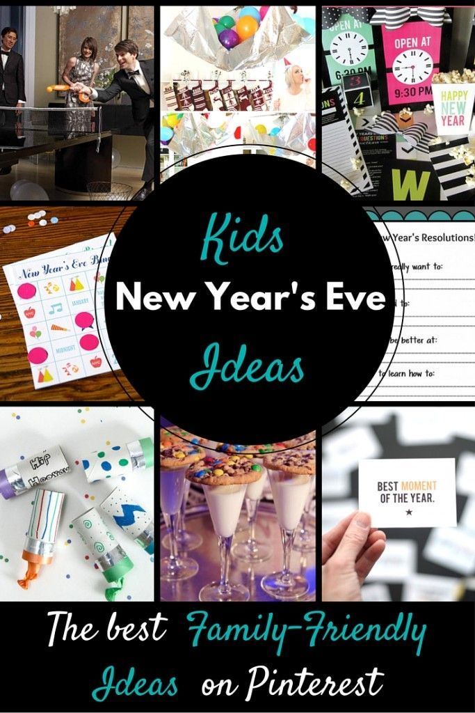 the creative writing the new years eve day with family New year's eve crafts sticker stories and have a little creative writing fun activities, building/3 dimensional, crafts, creative writing, family, free.