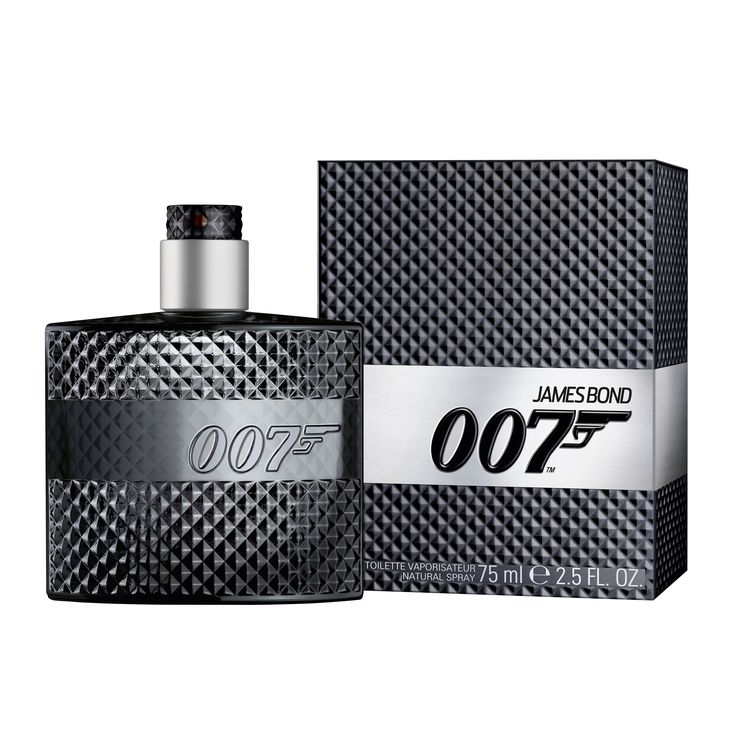 Mei-Lei: 'Can I do anything for you, Mr. Bond?' Bond: 'Uh, just a drink. A martini, shaken, not stirred.' (James Bond in Goldfinger, 1964)  James Bond 007 Fragrances for Men; suave and sophisticated, just like the only man with a 'licence to kill'