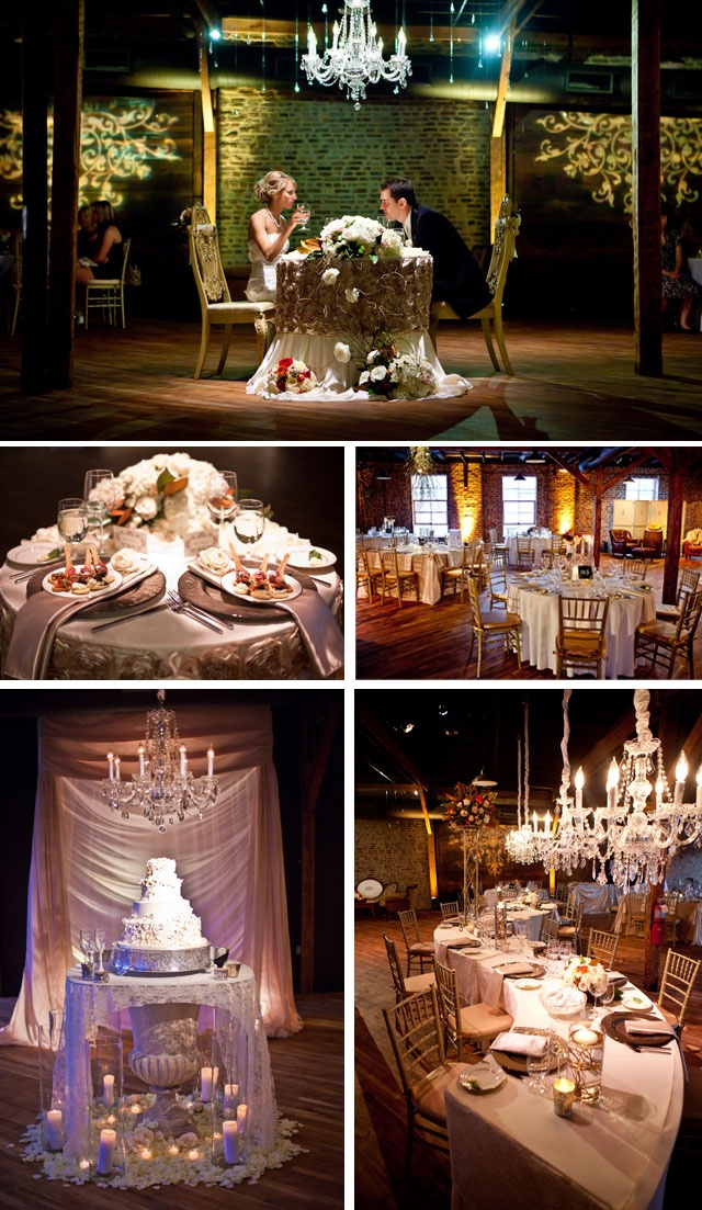 wow. there are no words: Chand Ideas, Chef Wedding, Cakes Tables, Chandeliers Ideas, Chandelier Ideas, Dreams On, Chef Marketing, Desserts Design, Events Lights