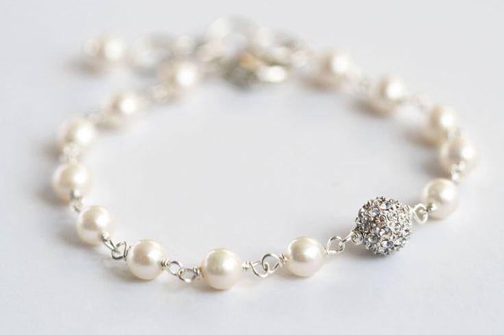 Little Girl Jewelry, Little Girl Personalized Jewelry, Young Girl Jewelry, Young Girl Bracelet, Tween Jewelry, Little Girl Bracelet, Pearls by SarahCornwellJewelry on Etsy https://www.etsy.com/listing/248480952/little-girl-jewelry-little-girl
