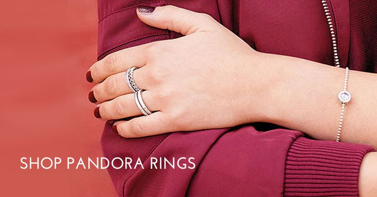 Consider giving a #PANDORA #ring this #ValentinesDay.  Check out the many styles for all the loves in your life.   #pandora #giftidea #pandoralove #valentines #valentinesgift #giftideas #jewelry #charm #ring #ValentinesDayGiftGuide #BeCharming