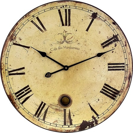 25 best cornwall industries images on pinterest cornwall Antique Wall Clocks Large Living Room Decorative Wall Clocks