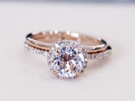 Bien-aimé 284 best Engagement rings images on Pinterest | Jewels, Rings and  RH68