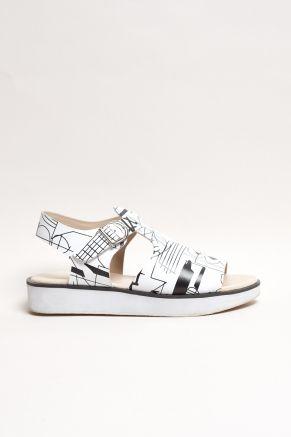 Sandpit Sandals
