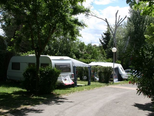 78 best camping france images on Pinterest Camping france, Frances