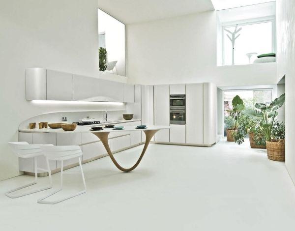 Elegant Kucheninsel Design Schiffini Bilder U2013 Dogmatise, Kuchen