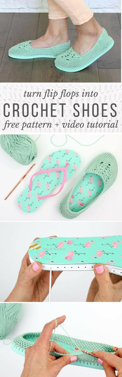 27 best crochet images on Pinterest | Knit crochet, Crochet ideas ...